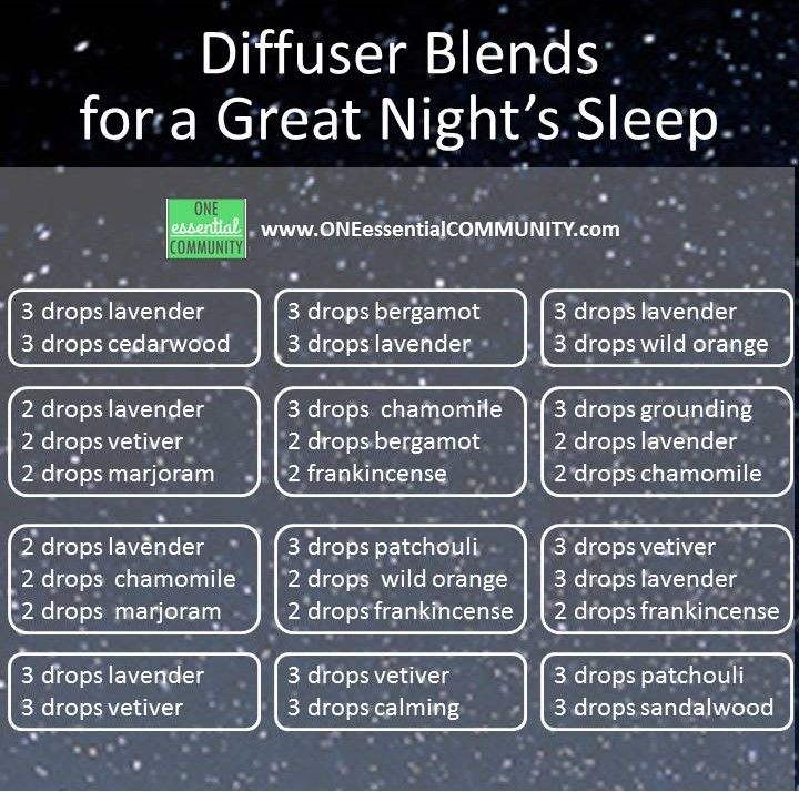 diffuser-blends-for-a-great-nights-sleep.jpg 720×714 pixels