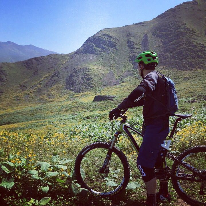 #mtb #mountainbike