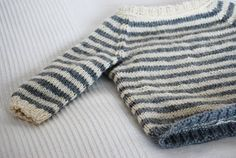 so simple - so stylish | BB | Pinterest | Baby Sweaters, Sweaters and Simple