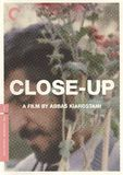 Close-Up [Criterion Collection] [2 Discs] [DVD] [1990]