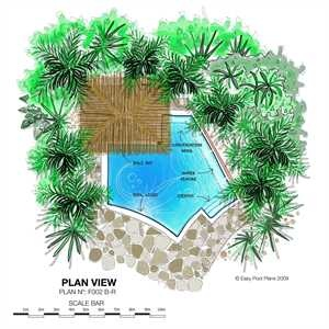 awesome swimming pool design plans pictures interior design. beautiful ideas. Home Design Ideas