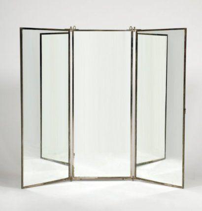 17 meilleures id es propos de psych miroir sur for Miroir 3 volets