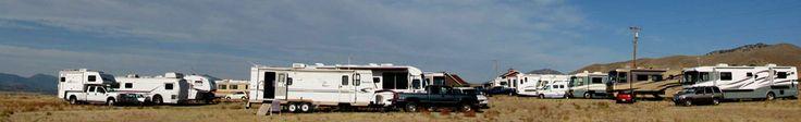 RVs For Sale, Used Motorhomes, RV Trader @ http://www.usedrvsusa.com