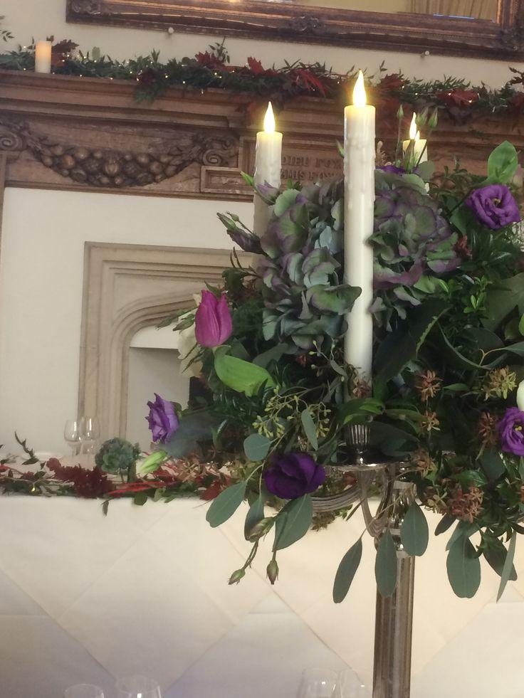 80 best Farnham Castle weddings images on Pinterest