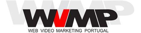 O Vídeo online surge como uma poderosa ferramenta de marketing e um bom suporte de comunicação empresarial para organizações de todos os tamanhos.    A utilização do vídeo online é relativamente recente e sentimos que há uma necessidade de juntar num único diretório todas as novidades e informações sobre este tópico.    O WVMP vem a preencher este vazio. Queremos partilhar conhecimento nesta àrea.