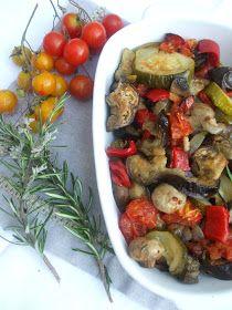 legumes-assados-no-forno