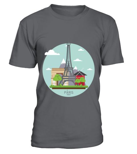# Paris France Eiffel Tower Tourist Souvenir   Mens Premium T Shirt (Copy) .  HOW TO ORDER:1. Select the style and color you want: 2. Click Reserve it now3. Select size and quantity4. Enter shipping and billing information5. Done! Simple as that!TIPS: Buy 2 or more to save shipping cost!This is printable if you purchase only one piece. so dont worry, you will get yours.Guaranteed safe and secure checkout via:Paypal | VISA | MASTERCARD