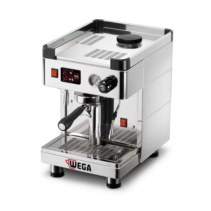 662 best Espresso Machines images on Pinterest   Coffeemaker ...