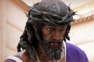 CoarteGift :   Se acerca la Semana Santa.    En Coartegift tene...