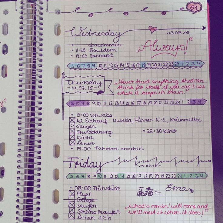 #planwithmechallenge day 17: #biggestplanneraccomplishment - finally getting stuff done and feel more like controlling the situation and not being controlled...and my handwriting developed pretty :) #handwriting #todos #germanbujojunkies #planneraddict #bulletjournal #bulletjournaljunkies