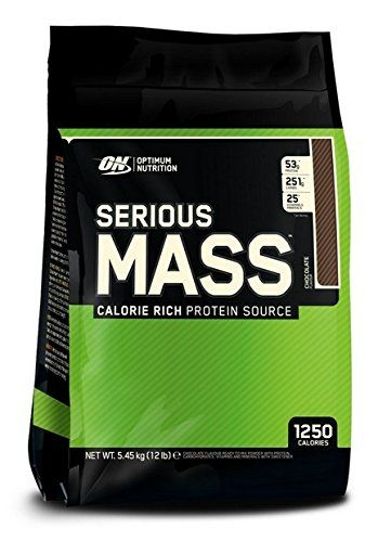 This was the very protein powder that I ever purchased. I make my shakes with almond or coconut milk. It tastes just like a banana milkshake to me. I have tried other fLavors with this brand, but the only one that I really like is this one. I also use Testorex – Boost Testosterone Levels in Days, While Decreasing Estrogen and Cortisol Levels  for energy and mass. I haven't had any side effects from using it .