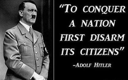 history government second amendment