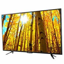 For 28699/-(52% Off) Micromax 50C1200FHD/ 50C5500FHD/ 50C0200FHD 49 Inch Full HD LED TV (After Cashb... At Paytm.