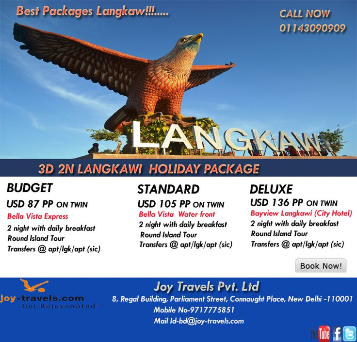 Holiday Villa Beach Resort & Spa Langkawi, Pantai Tengah