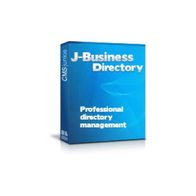 J-BusinessDirectory