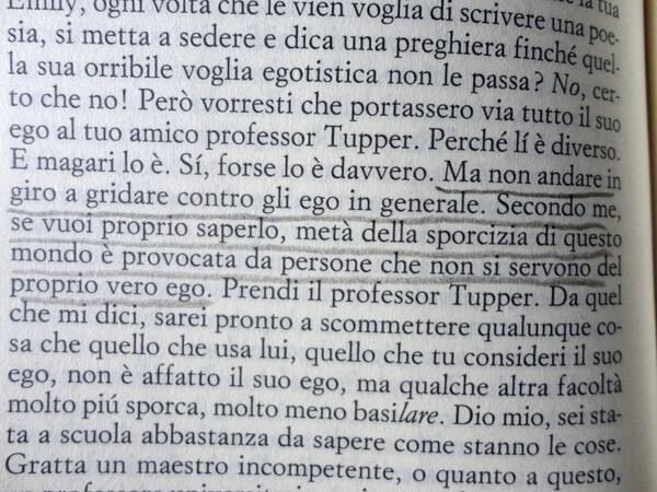 J. D. Salinger, Franny e Zooey (Traduzione di Romano Carlo Cerrone)