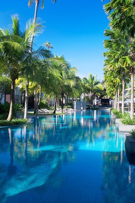Twinpalms Boutique Resort, Surin Beach, Phuket, Thailand  Den passenden Reisebegleiter findet ihr auf profibag.de – Katinka Wesp