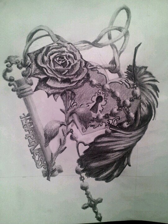 7 best images about tattoo flash on pinterest family tree tattoos fans and great tattoos. Black Bedroom Furniture Sets. Home Design Ideas