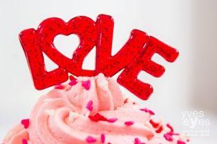 cupcake decorations www.cupcakecorner.com