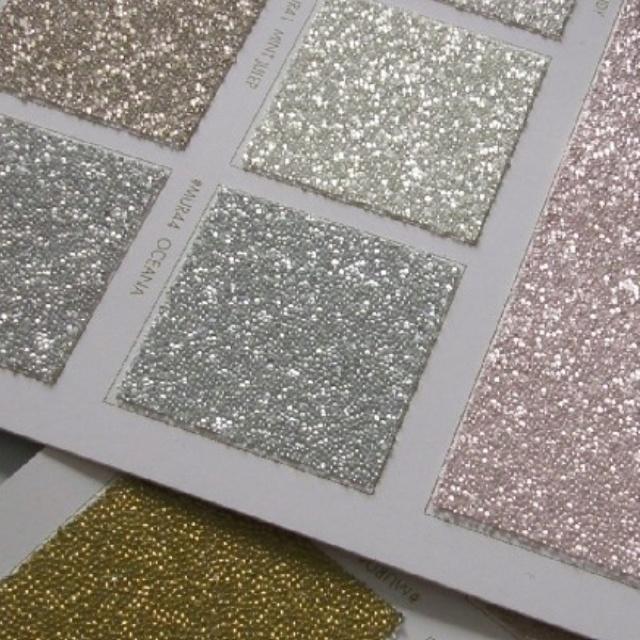 Glitter wall paper?!?!?!?!?!?!?!?!?!?!?!?!?!?!
