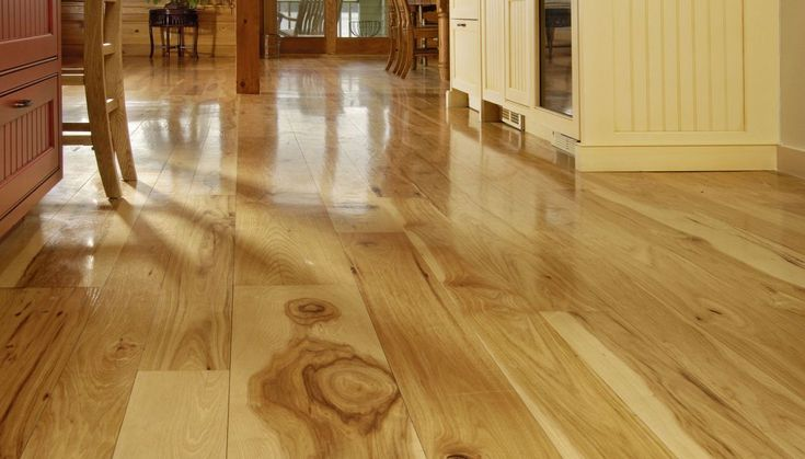 35 Best Images About Floors On Pinterest Stains Pine
