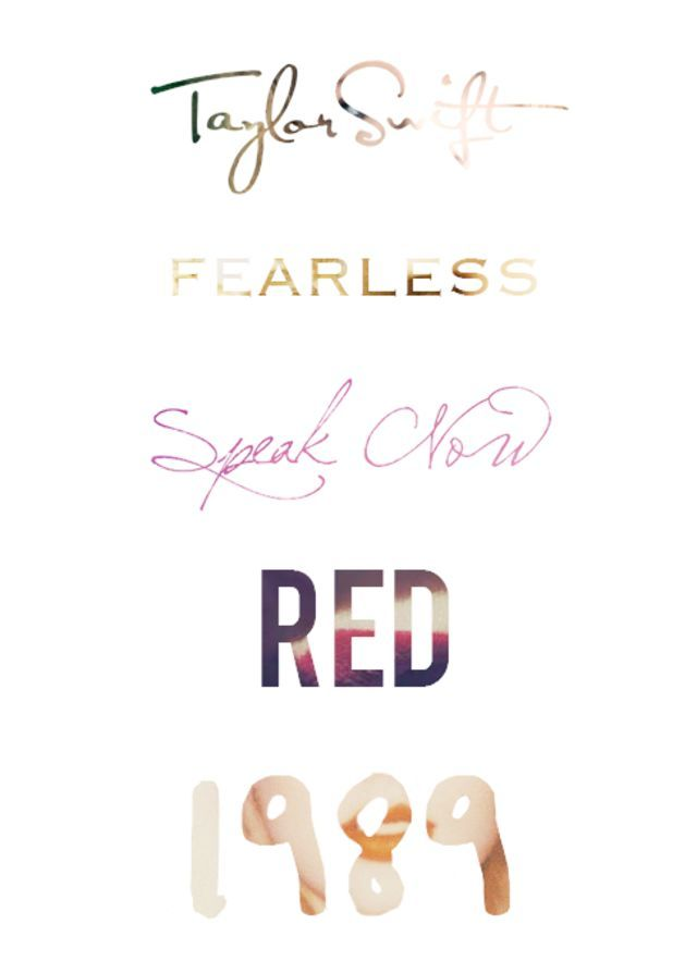 What's Song are you from Taylor Swifts new album 1989? I got I wish you would