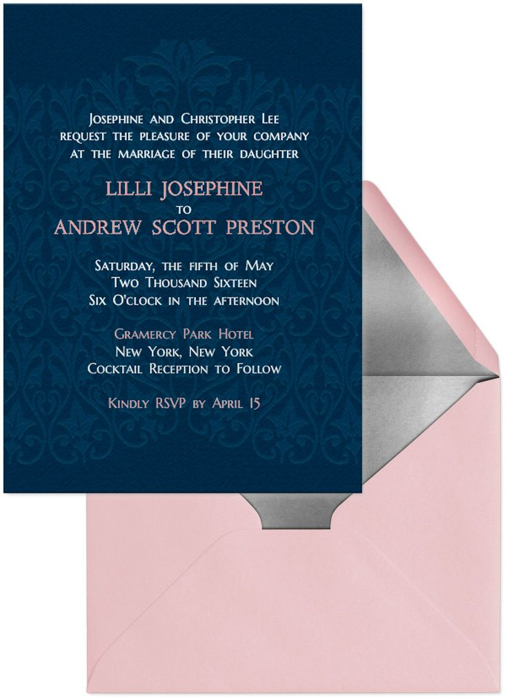 free evite photo invitations%0A Fall in love with a wedding invitation from Evite  Choose from dozens of  free digital
