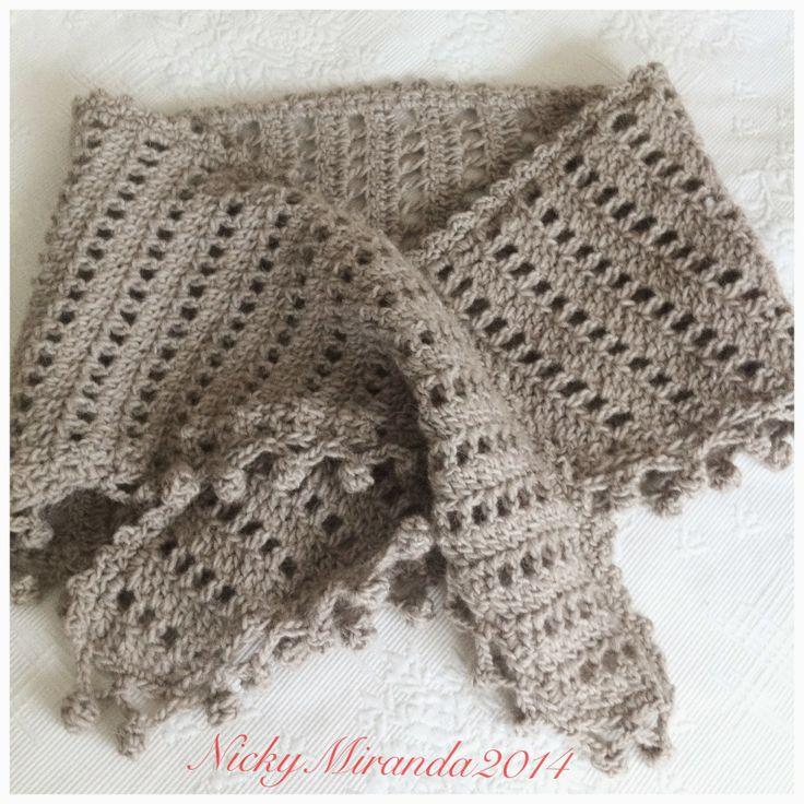 1227 Best Crochet Patterns Images On Pinterest Free Crochet