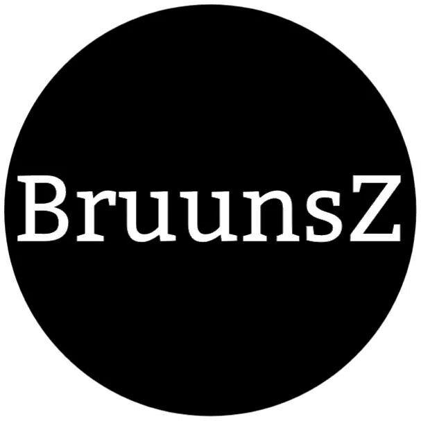 www.BruunsZ.dk