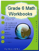 Free printable sixth grade math worksheets | K5 Learning