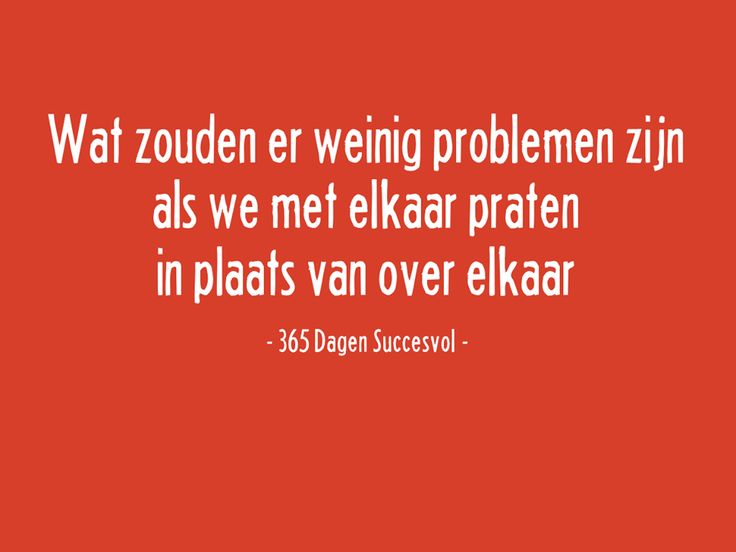 Afbeelding over verbale communicatie. #communicatie