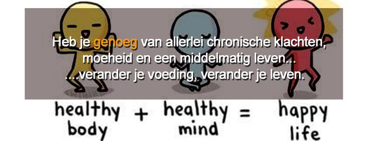 Laatst Koopplein Midden-Drenthe besproken met Kelly Stooker van Gezonde voeding voor lichaam én geest (Leve je Lijf). Last van een burnout, stress, depressie of bent u doodmoe? Orthomoleculair therapeut Kelly Stooker kan u helpen. Ze heeft ook een waanzinnige weggever gemaakt, een e-book over voedingssupplementen. https://koopplein.nl/middendrenthe/gebruikers/733600/kelly-stooker-leve-je-lijf