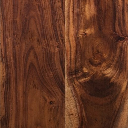 17 Best Ideas About Acacia Wood Flooring On Pinterest: 10 Best Acacia Hardwood Flooring Images On Pinterest
