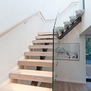 Designer_stairs_stylecraft_stairs