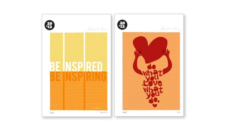 Sophia Georgopoulou   Graphic Design