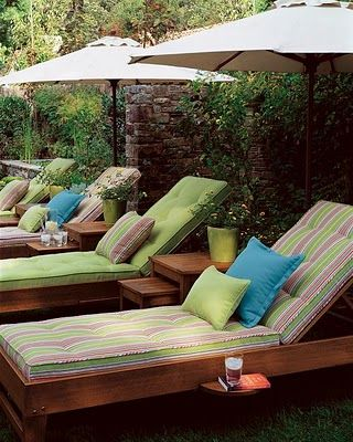 Fun Lounge Chairs best 10+ pool lounge chairs ideas on pinterest | pool furniture