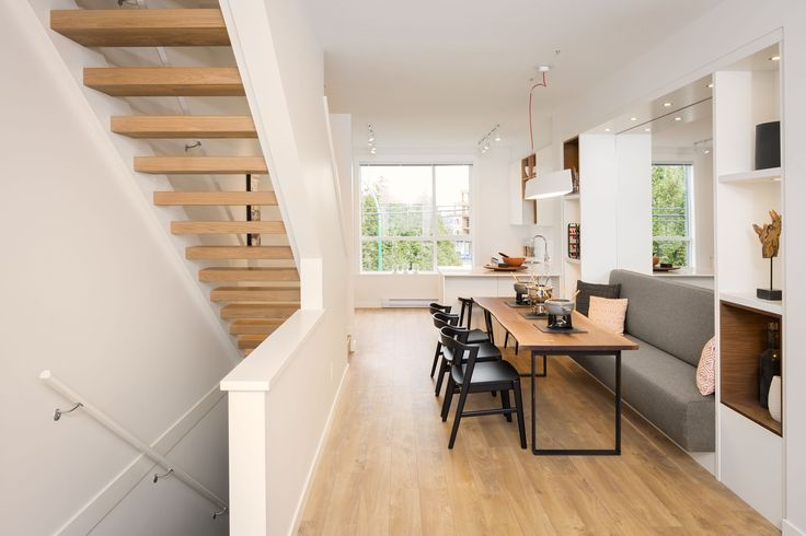 14 best images about clayton market surrey townhomes on for Master down townhomes