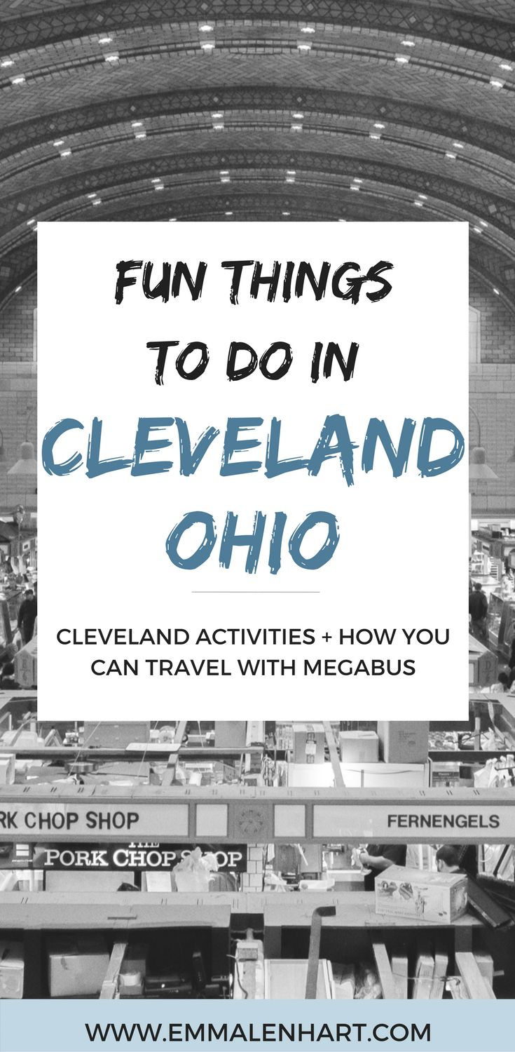 Things to do in redcar and cleveland