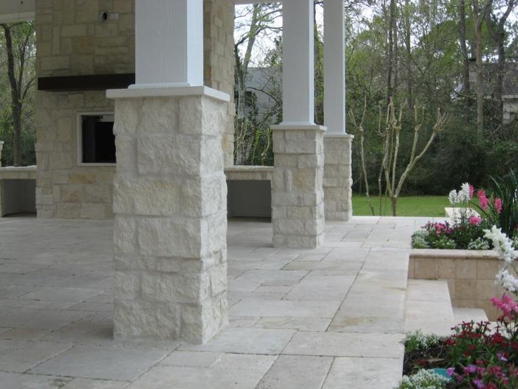 Patio Cover Project What You Need To Know Houston