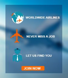Join Rishworth Aviation today! 3 minutes via tablet or mobile is all it takes to take the next step in your career - http://ow.ly/Udu09 #RishworthAV #aviation #jobs