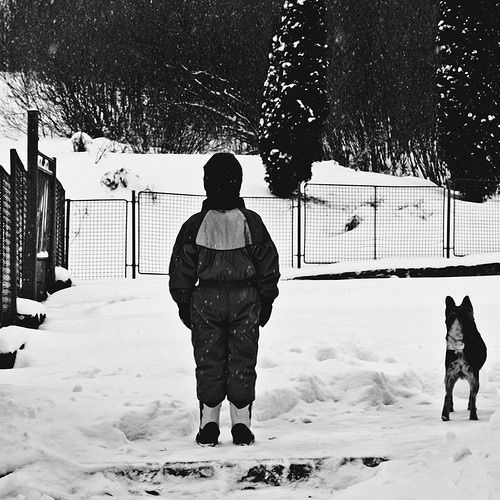 photo rural | free download photobank of black and white photos