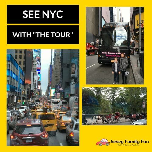 18 best images about day trips to new york city on for New york city tours for families
