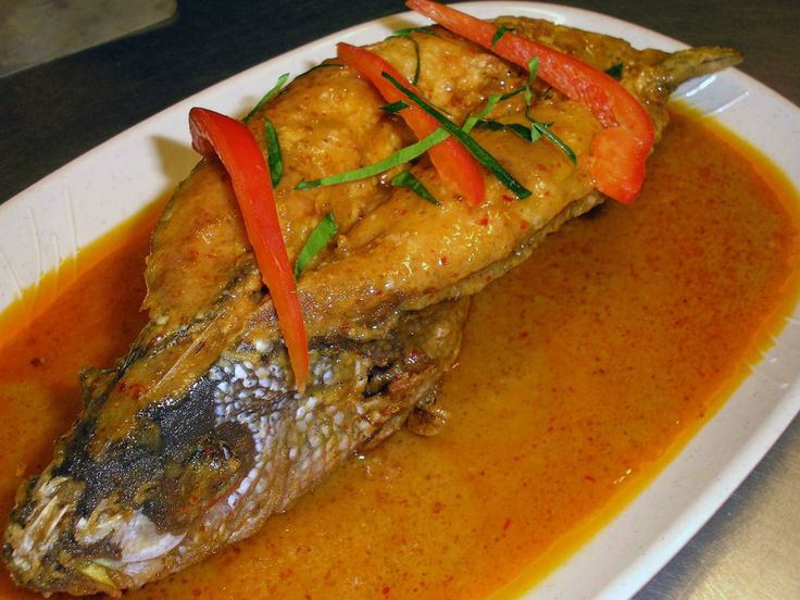 31 best images about healthy indian seafood dishes on