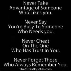 people who take advantage quotes - : Yahoo Image Search results