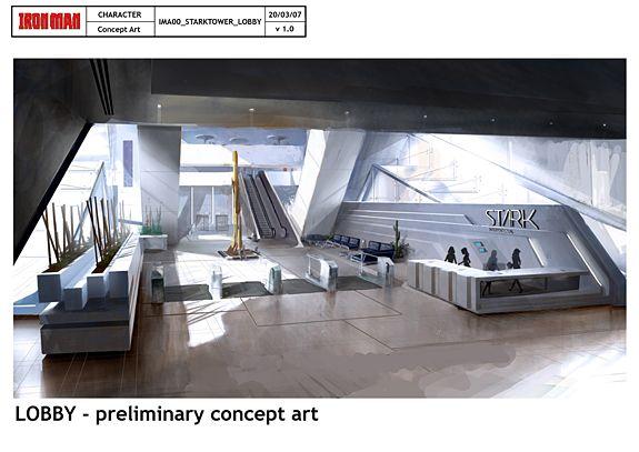 Iron Man Armored Adventures Concept Art Featuring Whiplash Stealth Armor And Hulk Marvel AvengersTowersAdventureGround