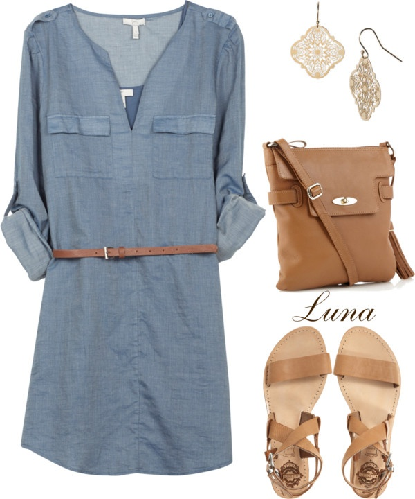 """""""Untitled #151"""" by jessica-luna on Polyvore"""