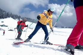 Kashmir tour and holidays  Kashmir holiday tour packages