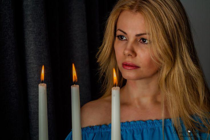 Natasa Alina Culea (Romania)