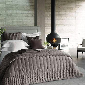 17 Best Images About Bedroom On Pinterest Master Bedrooms Garden
