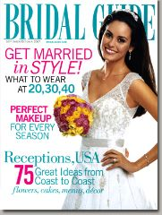 35 FREE Magazine Subscriptions You May Have Missed on http://hunt4freebies.com